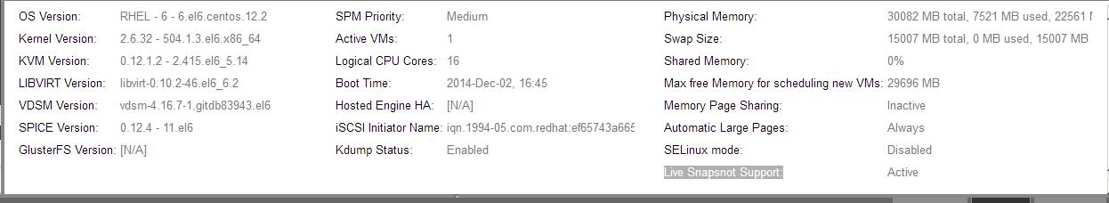 From danken at redhat com Mon Dec 1 00:48:50 2014 From: danken